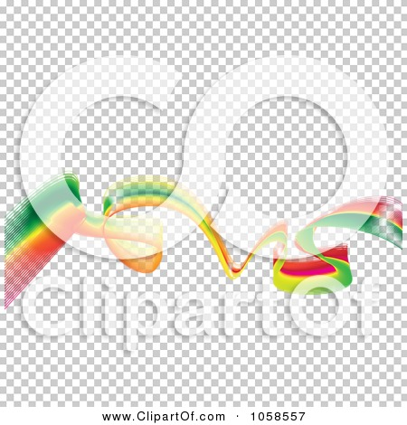 Transparent clip art background preview #COLLC1058557