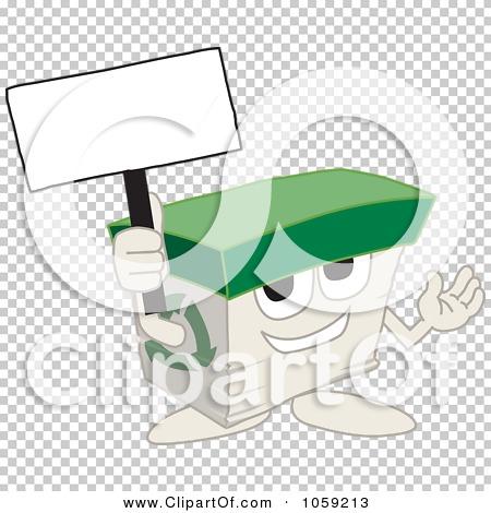 Transparent clip art background preview #COLLC1059213