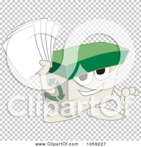 Transparent clip art background preview #COLLC1059227