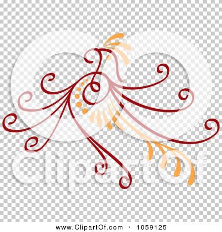 Transparent clip art background preview #COLLC1059125