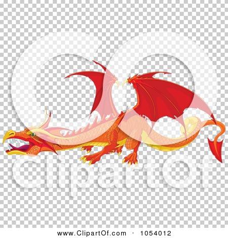 Transparent clip art background preview #COLLC1054012