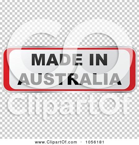 Transparent clip art background preview #COLLC1056181