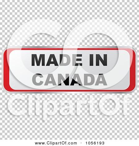Transparent clip art background preview #COLLC1056193