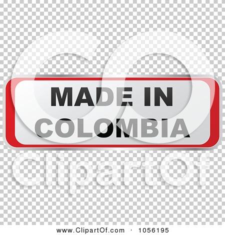 Transparent clip art background preview #COLLC1056195