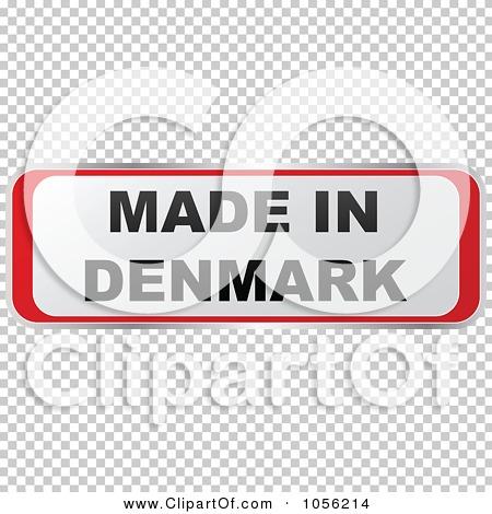 Transparent clip art background preview #COLLC1056214