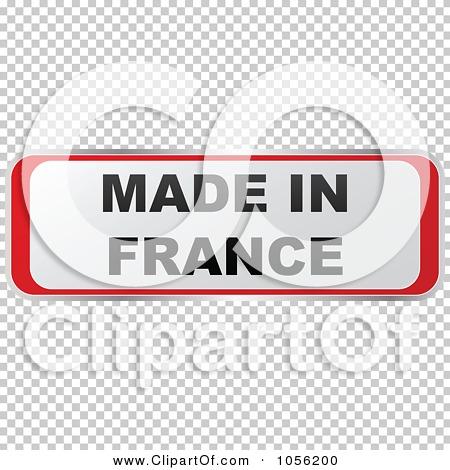 Transparent clip art background preview #COLLC1056200