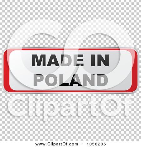 Transparent clip art background preview #COLLC1056205