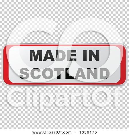 Transparent clip art background preview #COLLC1056175