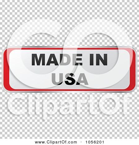 Transparent clip art background preview #COLLC1056201