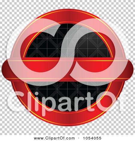 Transparent clip art background preview #COLLC1054055