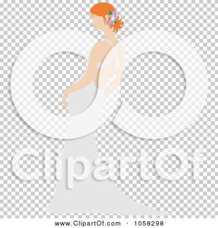 Transparent clip art background preview #COLLC1058298