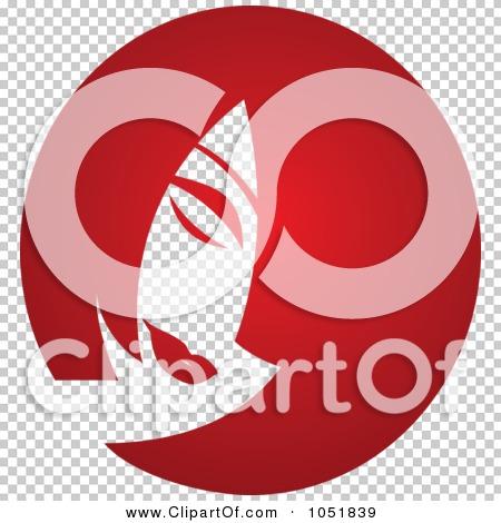 Transparent clip art background preview #COLLC1051839
