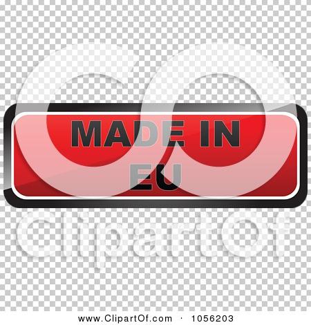 Transparent clip art background preview #COLLC1056203