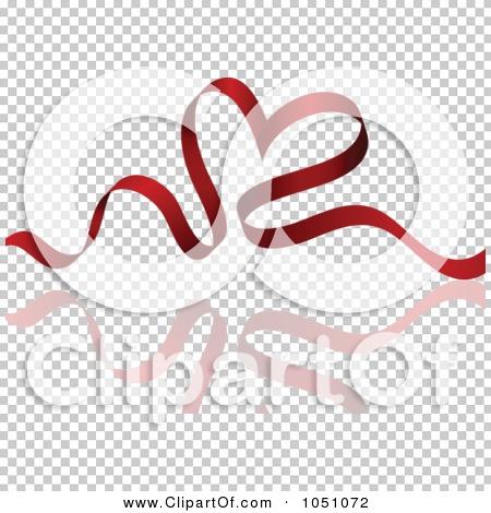 Transparent clip art background preview #COLLC1051072