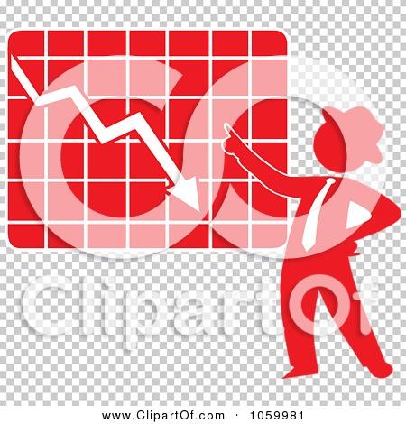 Transparent clip art background preview #COLLC1059981