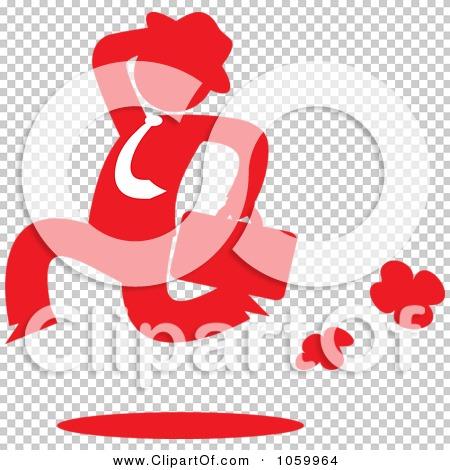 Transparent clip art background preview #COLLC1059964