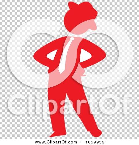 Transparent clip art background preview #COLLC1059953