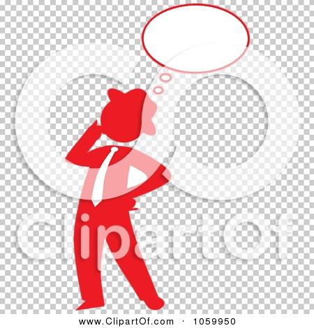 Transparent clip art background preview #COLLC1059950