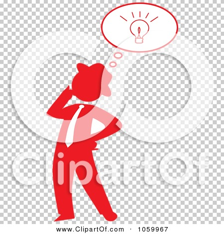 Transparent clip art background preview #COLLC1059967