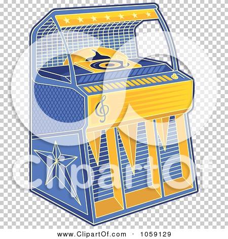 Transparent clip art background preview #COLLC1059129