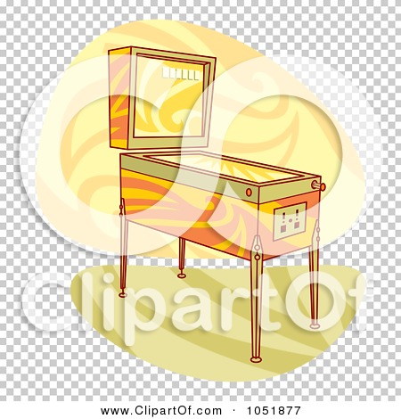 Transparent clip art background preview #COLLC1051877