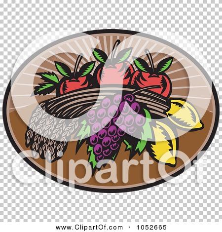 Transparent clip art background preview #COLLC1052665