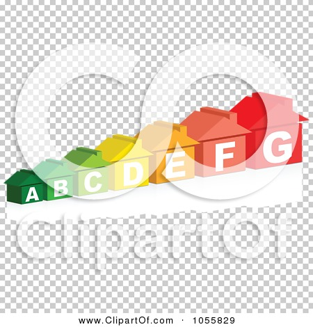 Transparent clip art background preview #COLLC1055829