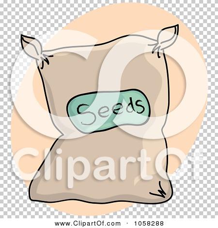 Transparent clip art background preview #COLLC1058288