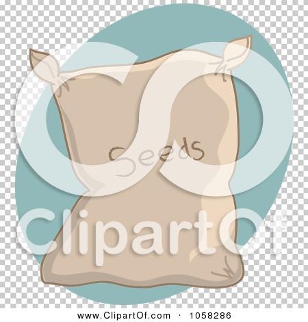 Transparent clip art background preview #COLLC1058286