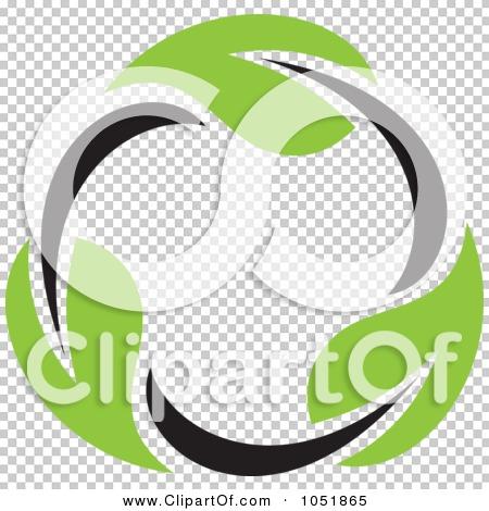 Transparent clip art background preview #COLLC1051865