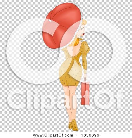 Transparent clip art background preview #COLLC1056696