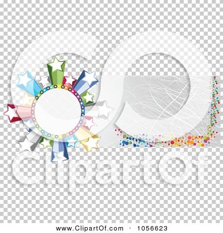 Transparent clip art background preview #COLLC1056623