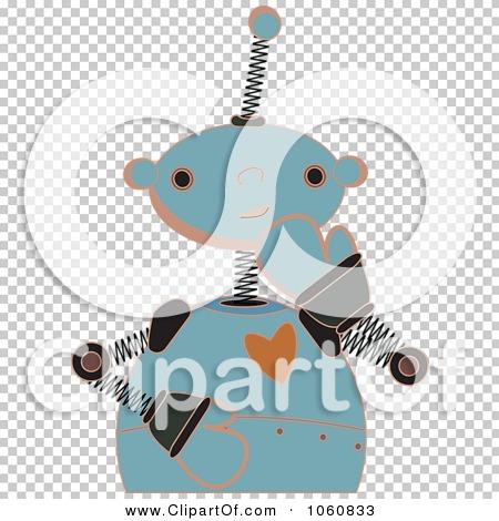 Transparent clip art background preview #COLLC1060833