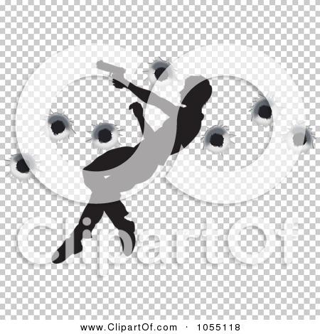 Transparent clip art background preview #COLLC1055118