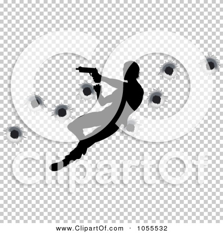 Transparent clip art background preview #COLLC1055532