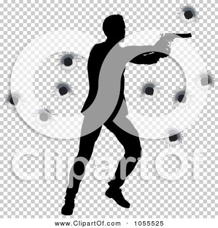 Transparent clip art background preview #COLLC1055525