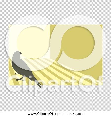 Transparent clip art background preview #COLLC1052388