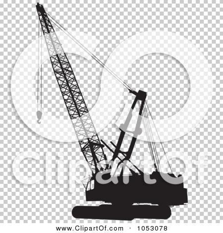 Transparent clip art background preview #COLLC1053078