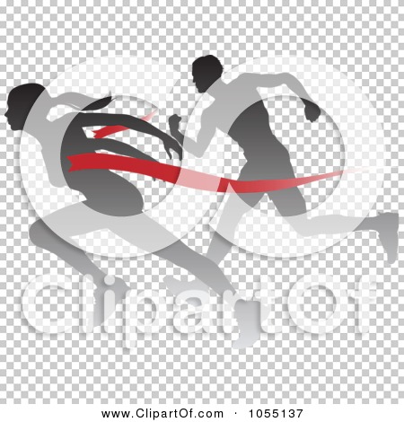 Transparent clip art background preview #COLLC1055137
