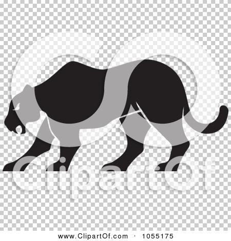 Transparent clip art background preview #COLLC1055175
