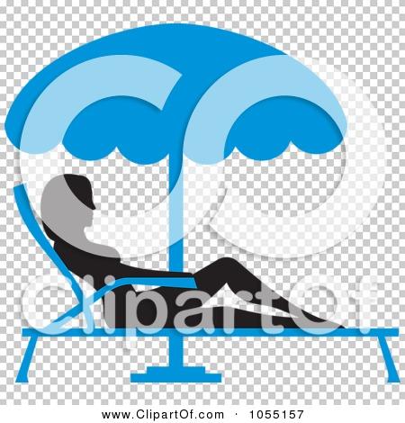 Transparent clip art background preview #COLLC1055157