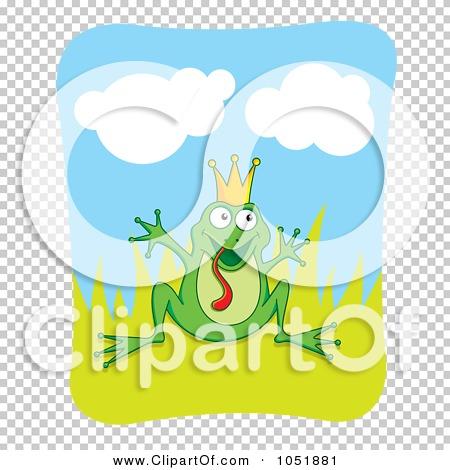 Transparent clip art background preview #COLLC1051881