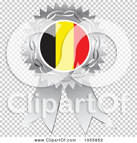 Transparent clip art background preview #COLLC1055852