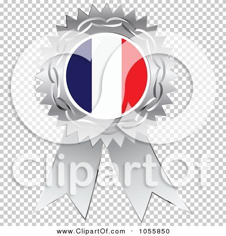 Transparent clip art background preview #COLLC1055850
