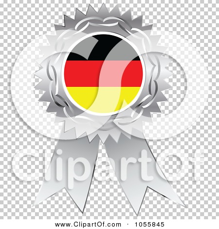 Transparent clip art background preview #COLLC1055845