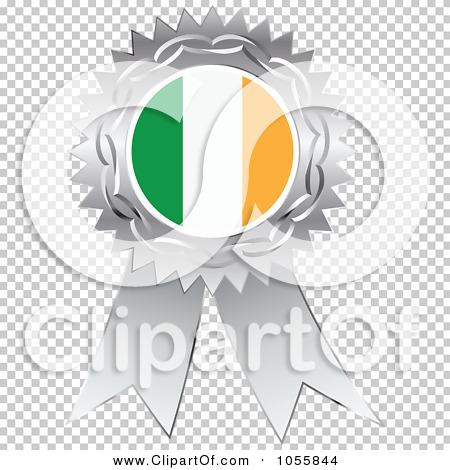 Transparent clip art background preview #COLLC1055844