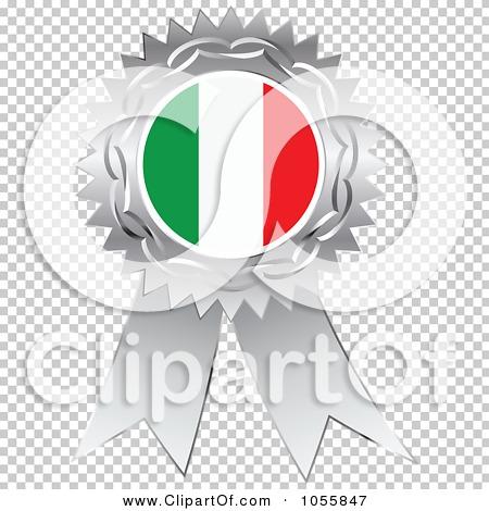 Transparent clip art background preview #COLLC1055847