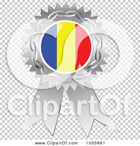 Transparent clip art background preview #COLLC1055861