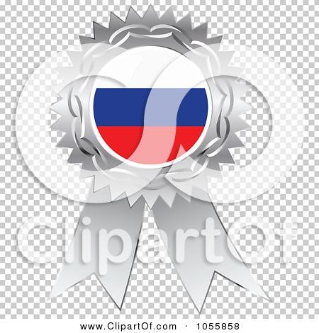 Transparent clip art background preview #COLLC1055858