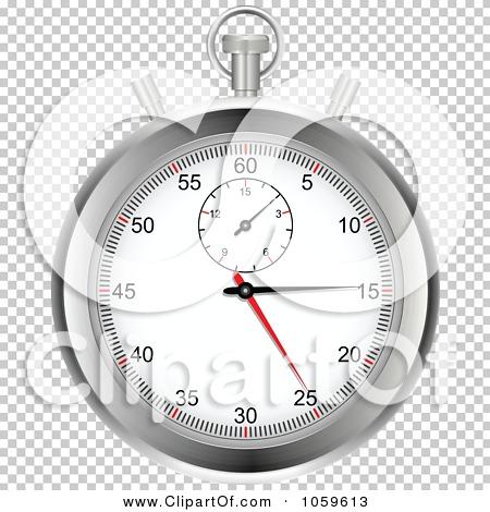 Transparent clip art background preview #COLLC1059613